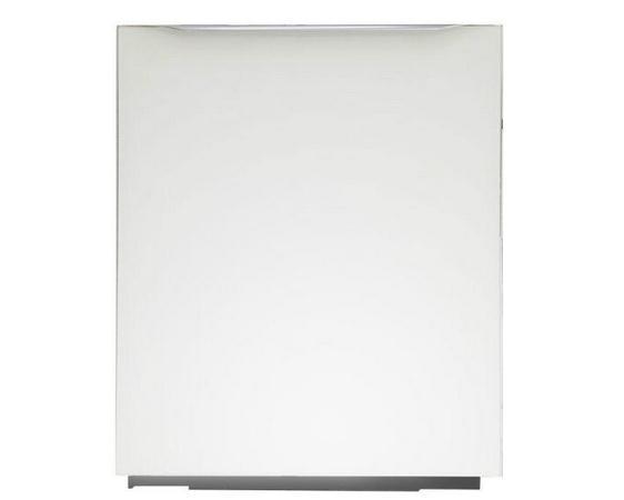 全嵌入智能洗碗机WQP13-W700