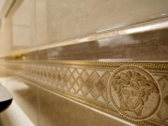 意大利范思哲瓷砖venere系列68051墙砖