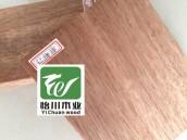 柳桉木多少钱一方?质量怎么样?上海怡川木业带你选购优质的柳桉