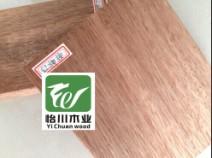 柳桉木多少钱一方?质量怎么样?上海怡川木业带你选购优质的柳桉图片