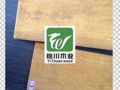 供应黄柳桉防腐木、最好最实用的黄柳桉板材、黄柳桉最新报价