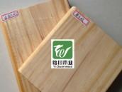 美国南方松素材、南方松板材价格、上海厂家直销南方松