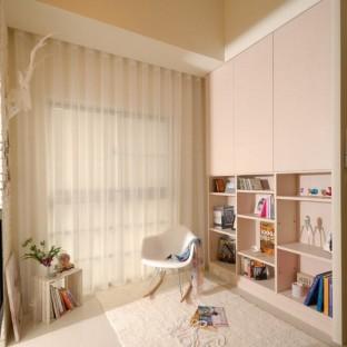 灵感专辑,室内设计效果图,装修设计图 房天下室内设计师网