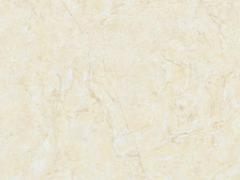 欧神诺瓷砖ELD02180S阿曼米黄地面抛光砖