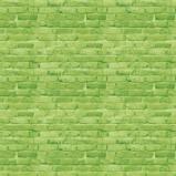 马克波罗、瓷抛砖、600*600
