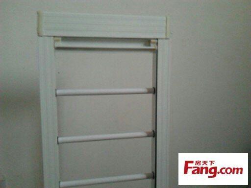 金山可拆防护窗 防盗纱窗