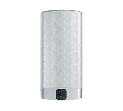 阿里斯顿Velis Plus热水器