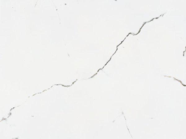 芒果黎明白 DA6001 600*600