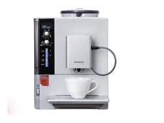 西门子咖啡机TE501803CN/TE515801CN