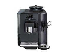 西门子咖啡机TE607803CN/TE711809CN
