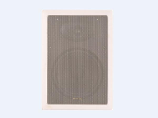 凯撒智能影音/CASA/C800/环绕、天花音箱