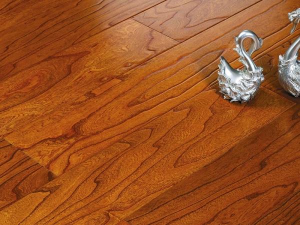 实木复合地板-榆木浮雕-榆木FD-10