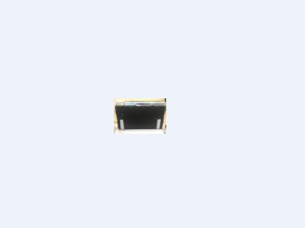 威特奇中央新风 幻影系列 HRI 350