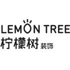北京柠檬树装饰