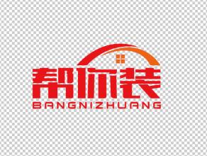 佳林国际装饰苏州分公司