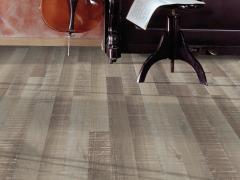 享木德国原装进口 柏林印象 强化复合地板