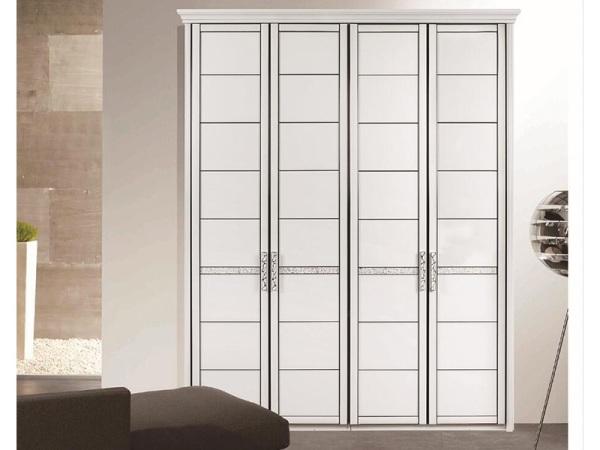 卡迪曼B664大平板 A268平开门