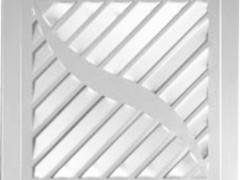 飞雕换气扇-S(集吊专用)FD/H303-02
