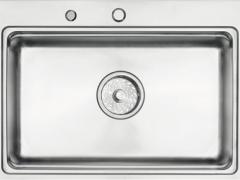 可美家精品手工水槽