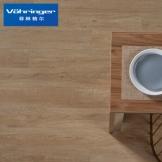 菲林格尔地板 耐磨防潮强化木地板高密度纤维板 强化复合地板Y489