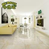 哈德逊瓷砖 全抛釉客厅地砖卧室地板砖温馨华贵地面砖 玛瑙玉 800*800