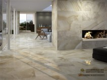 西班牙ck瓷砖地面超晶石黛玉系列016510图片