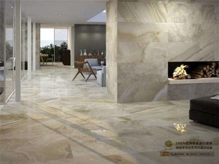 西班牙ck瓷砖地面超晶石黛玉系列016510