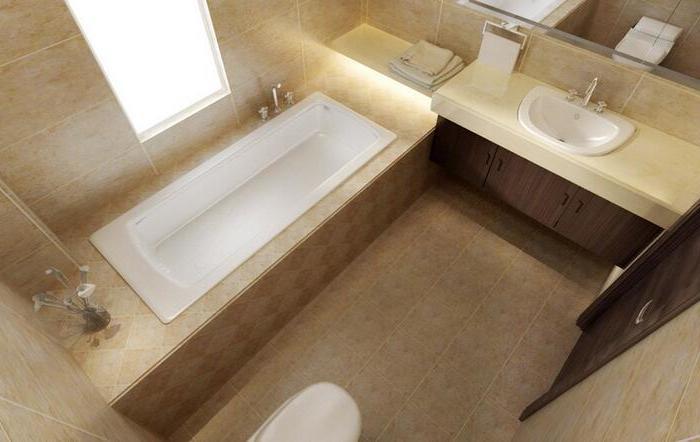 中式风格-1平米三居室-装修样板间
