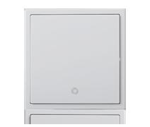 西蒙I7系列家用电源开关面板