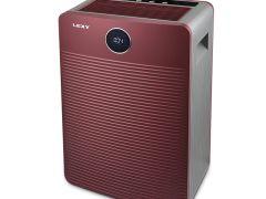 莱克空气净化器AP71家用静音除雾霾除PM2.5甲醛