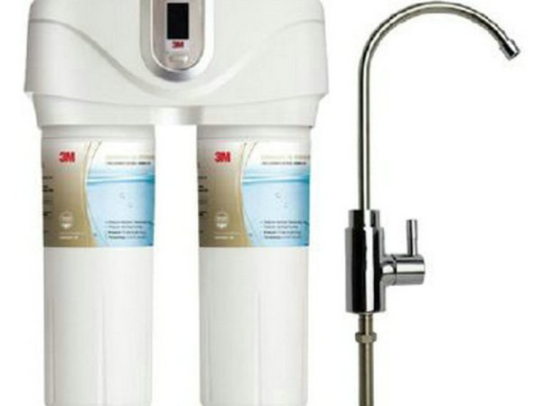 北京3M全屋净水、北京3M净水器舒活泉SDW8000T-CN