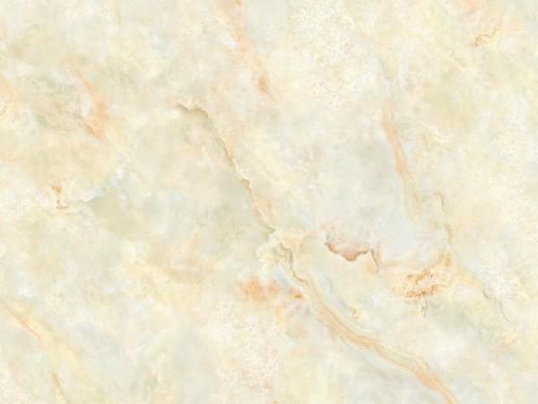 诺贝尔客厅餐厅地砖微晶砖 名石馆磁砖R80378
