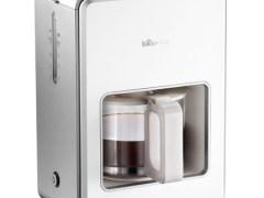 Bear/小熊 KFJ-A12Z1高端白领美式咖啡机全自动