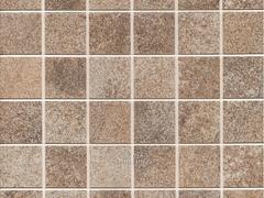 诺贝尔瓷砖炫彩系列W18605