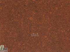 静林皇家系列刊刊LCG12-G111B软木地板