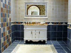 马可波罗瓷砖 内墙砖 1295E系列