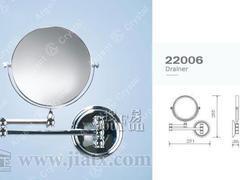 银晶放大镜22006