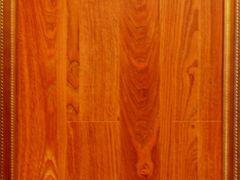 M8673--铁楸木强化地板