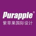 上海紫苹果装饰工程有限公司宁波分公司
