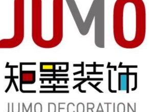 南京矩墨装饰工程有限公司