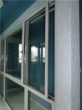 佐岚75系统内倒平移窗 颜色尺寸定制图片