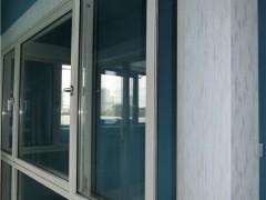 佐岚75系统内倒平移窗 颜色尺寸定制