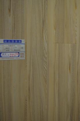 安信强化地板