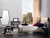 康宝家具 VV CASA 全新意式家具