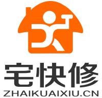 北京汉迪曼宅急修有科技有限公司