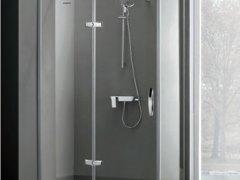 九牧整体淋浴房 五星定制