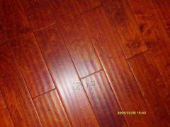 联丰地板9213实木复合地板