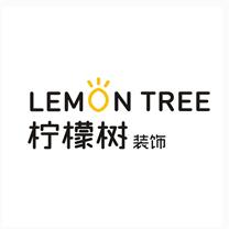 宁波柠檬树装饰工程有限公司