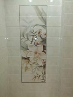 格莱斯陶瓷【62969】内墙抛光砖