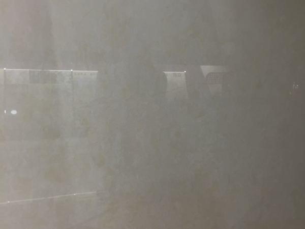 皇冠喷墨抛光砖HRC8853 800*800